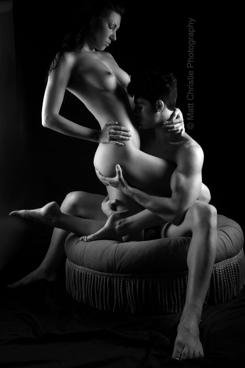 photography Nude couples