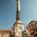 Rome-707