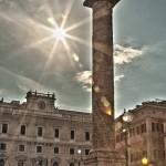 Rome-735