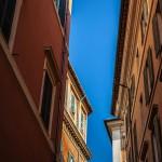 Rome-780