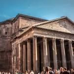 Rome-784