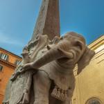 Rome-806