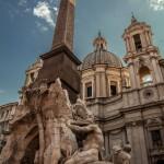 Rome-841