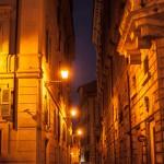 Rome-899