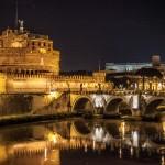 Rome-968