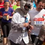marathon-102