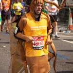 marathon-168