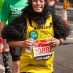 marathon-176