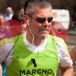 marathon-196