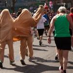 marathon-212
