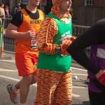 marathon-230