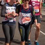 marathon-232