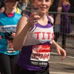 marathon-234