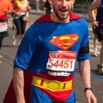marathon-248