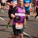 marathon-266