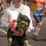 marathon-276