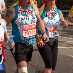 marathon-282