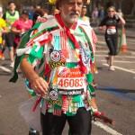 marathon-298