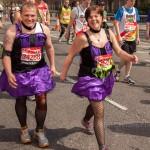 marathon-302
