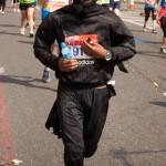marathon-304