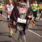 marathon-306