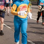 marathon-310