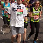 marathon-312