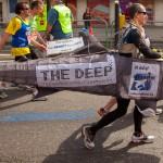 marathon-324