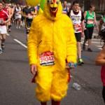 marathon-340