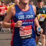 marathon-52