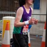 marathon-80