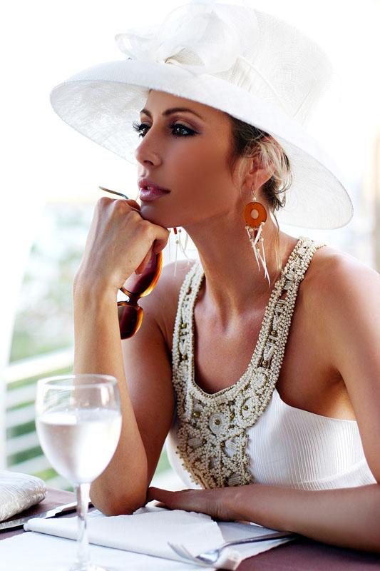 Matt Christie Glamour & Boudoir Photography - Commercial