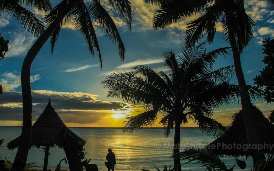 Fiji Day Eight